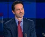 Atnhony Lacoudre sur France 24