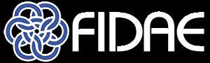 logo-sticky-big