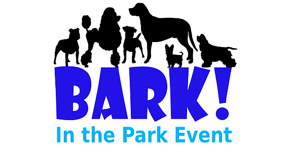BARK In The Park Event Information