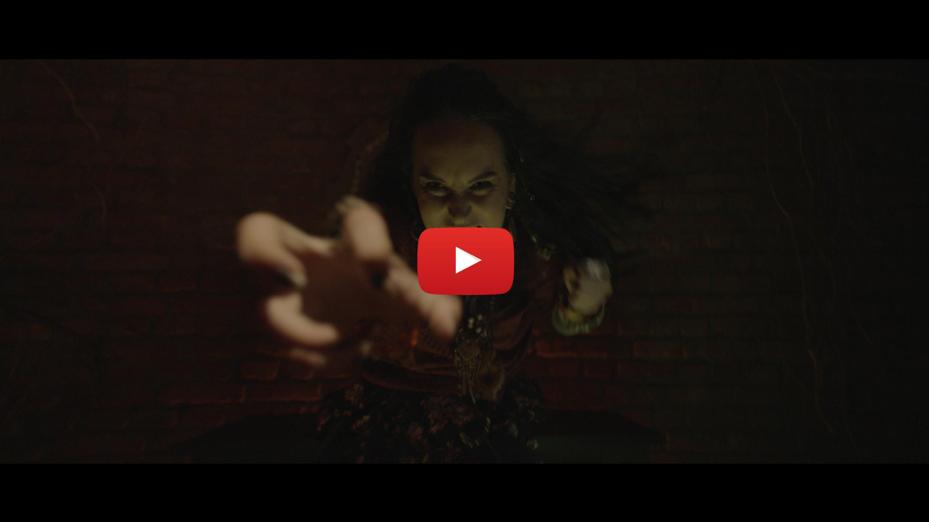 Modern Metal Favorites JINJER Return with New Album, Macro