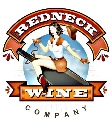 Florida Wine Event