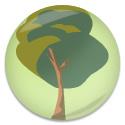 shiny-tree-button2.jpg
