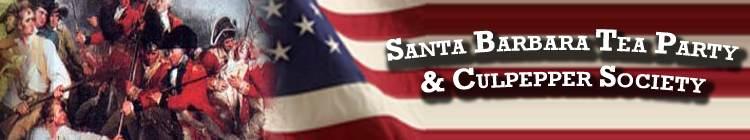 SB Tea Party Banner Image