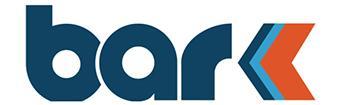 Bar K logo