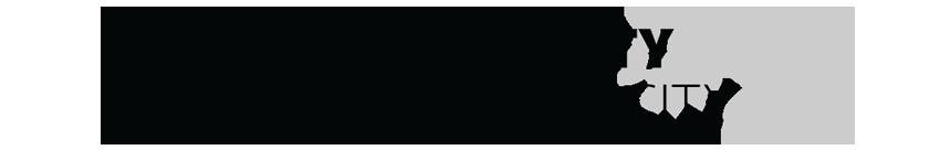 Humane Society of Greater Kansas City logo