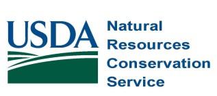 USDA NRCS logo