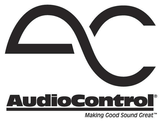 ac-glyph-logo-black-white.png