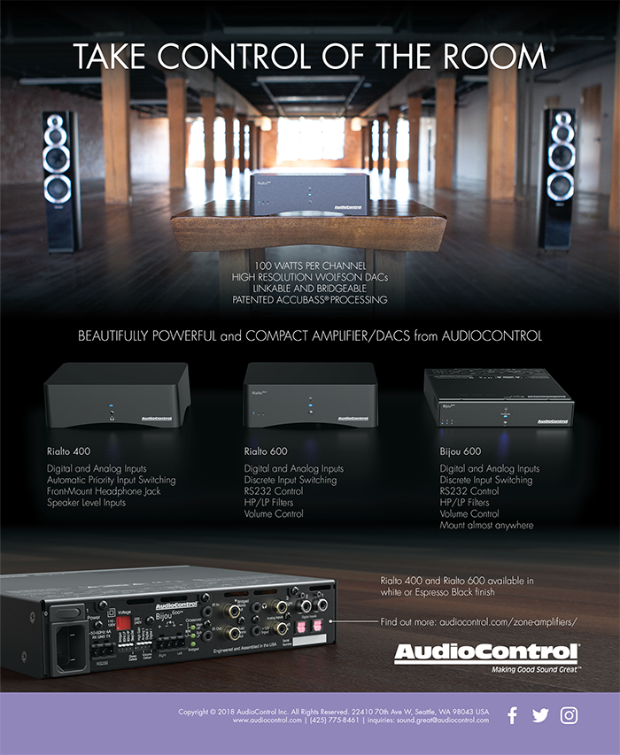 CEMBLY Full Page Ad_Zone Amps_CC.png