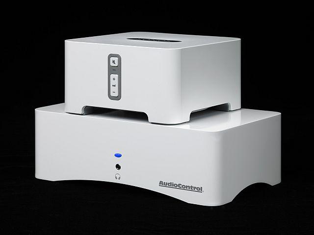 AudioControl Rialto 400 White With Sonos - Medium.jpg