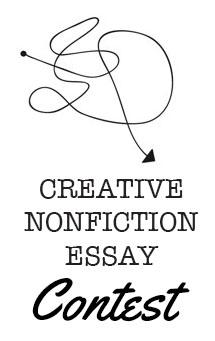 Creative Nonfiction Essay Contest