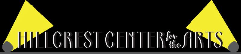 HCFA Logo New