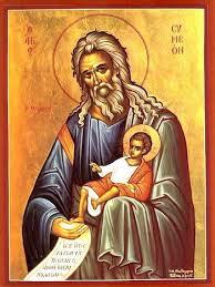 Saint Symeon