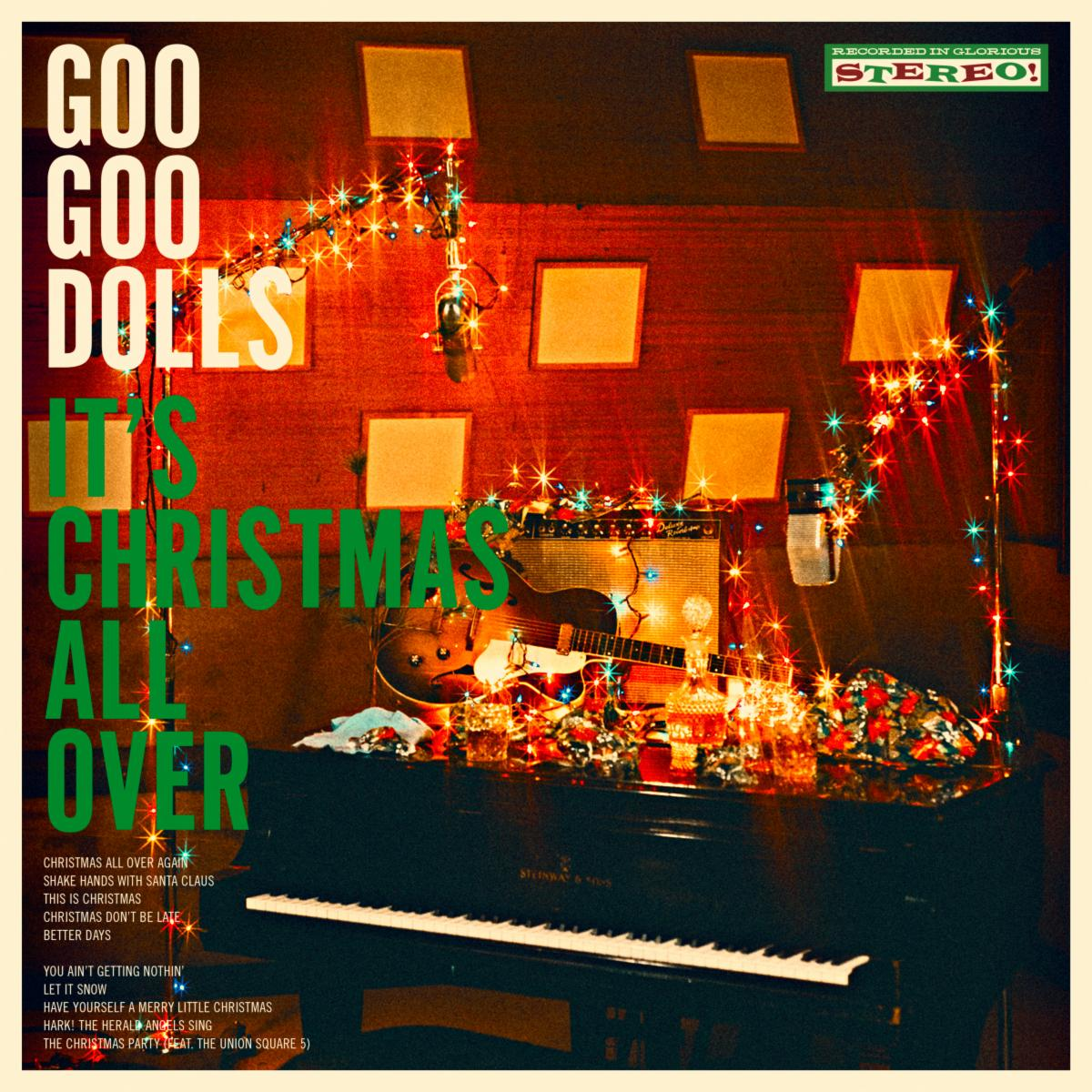 mail?url=https%3A%2F%2Ffiles.constantcontact.com%2F632039c4101%2Fd06e6a96 e76f 4788 a95a 642986c0a80b - Goo Goo Dolls Officially Unveil First-Ever Holiday Album It's Christmas All Over
