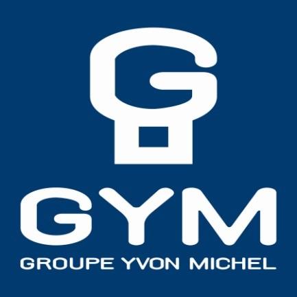 GYM logo.jpg