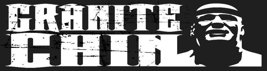 Granite Chin logo.jpg