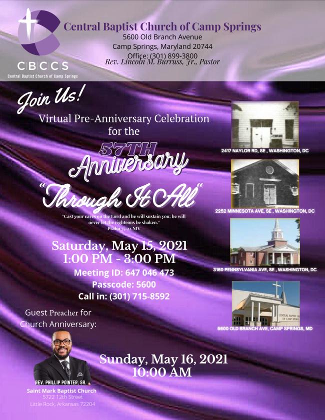 CBCCS 57th Pre-Anniversary 2021 _004_.png