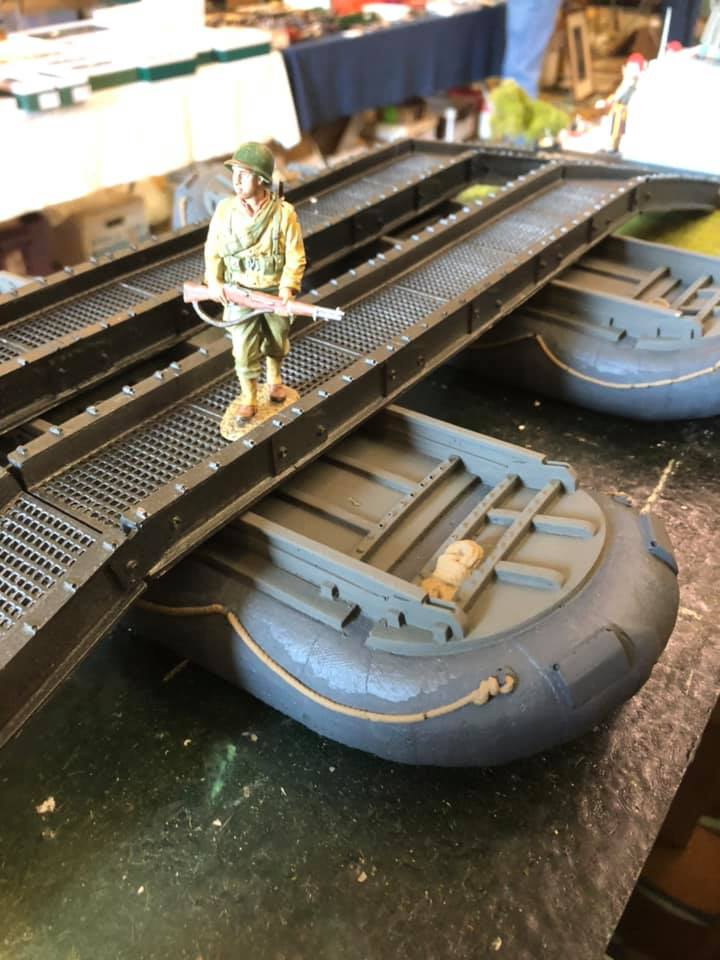 Latest Hobby Bunker News And Events
