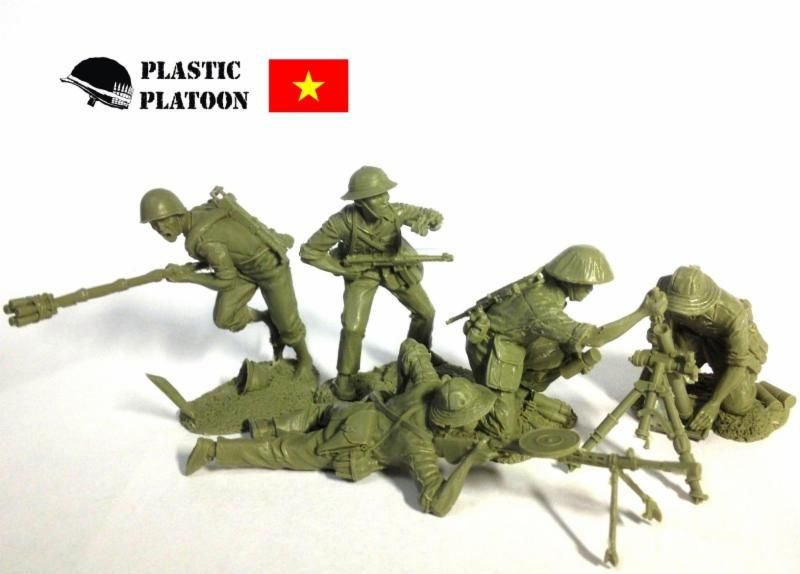 quality design 15c56 a6808 And due in 3-6 Weeks NVA Heavy Weapons