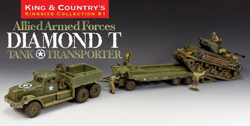 7e7e193af Latest Hobby Bunker News And Events | Hobby Bunker