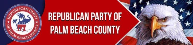 Republican Party of Palm Beach County