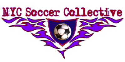 NYC Soccer Collective