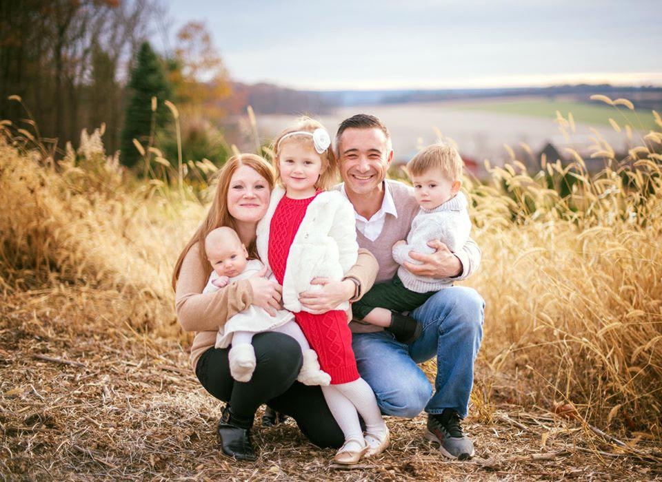 Detrick family.jpg