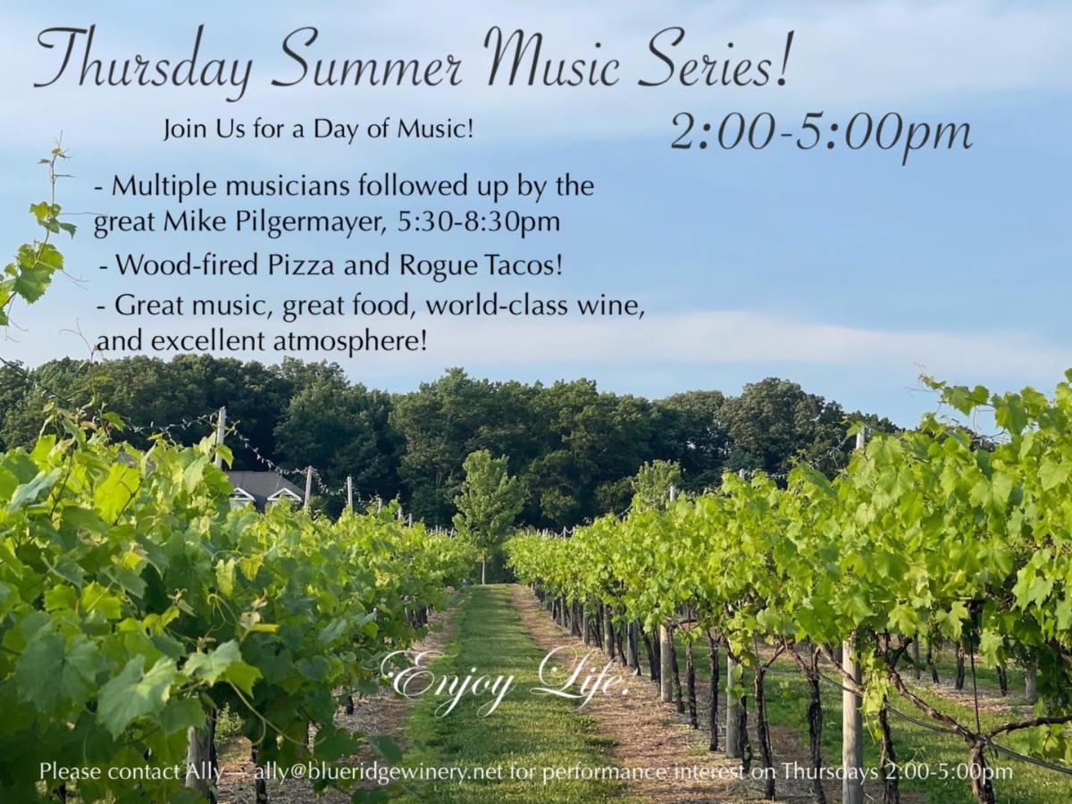 Thursday Summer music.jpg