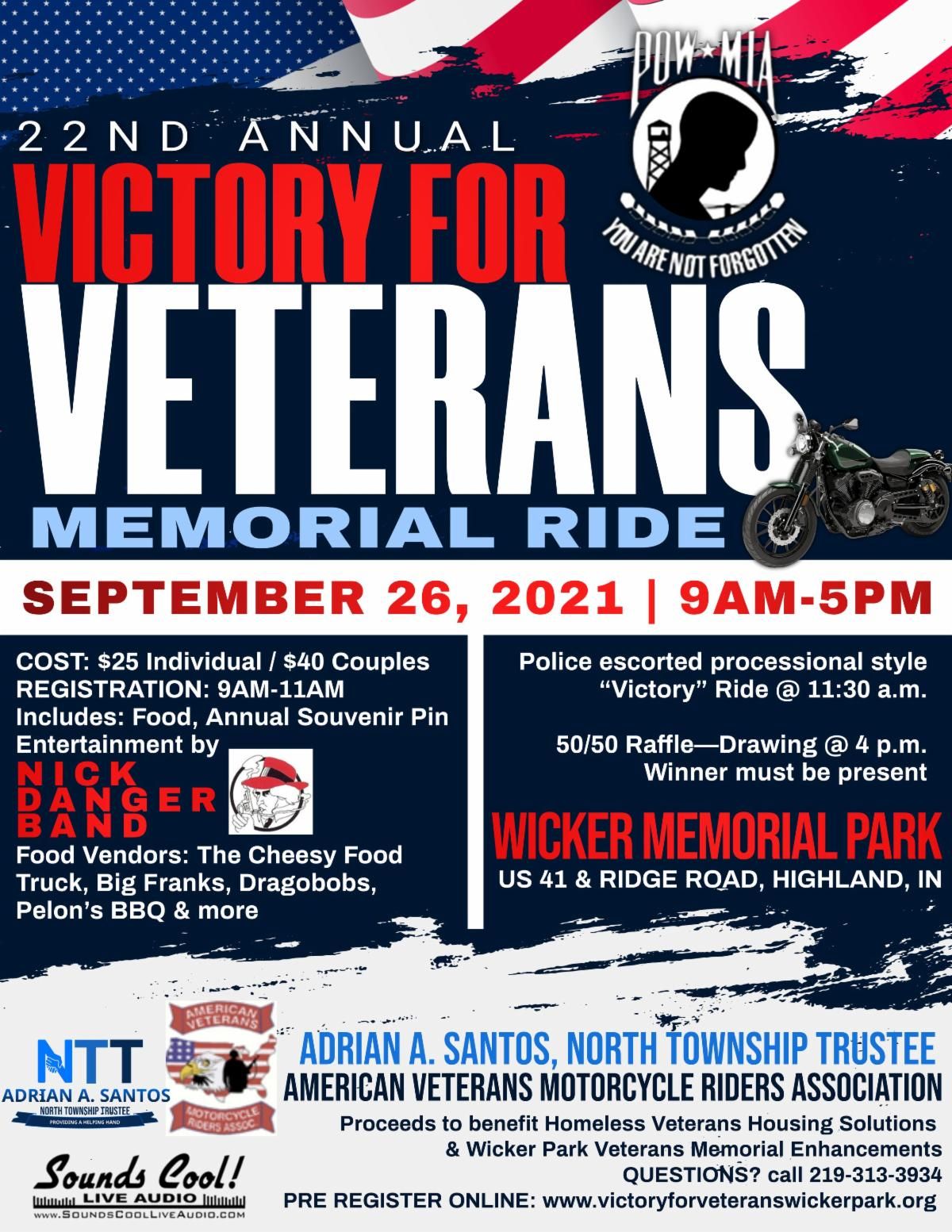 Victory for Veterans Memorial Ride 2021.jpg