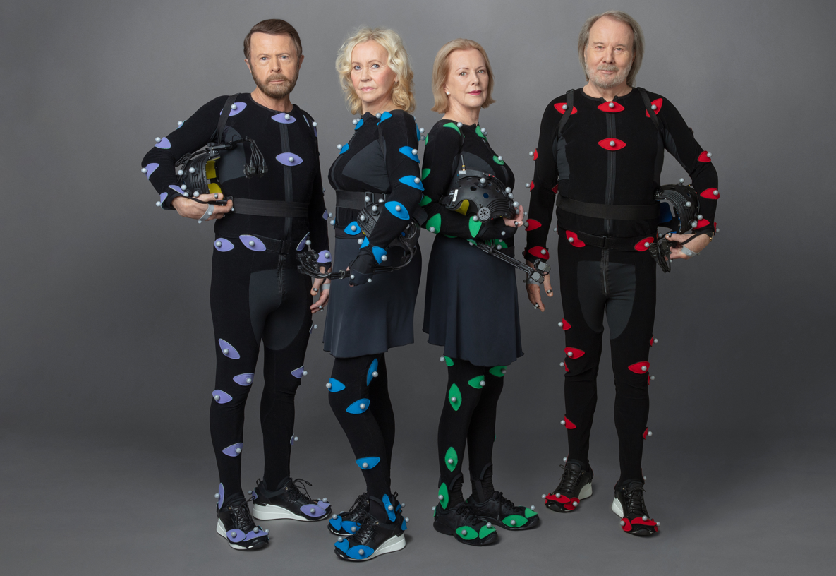 ABBA press shot - for CC.PNG