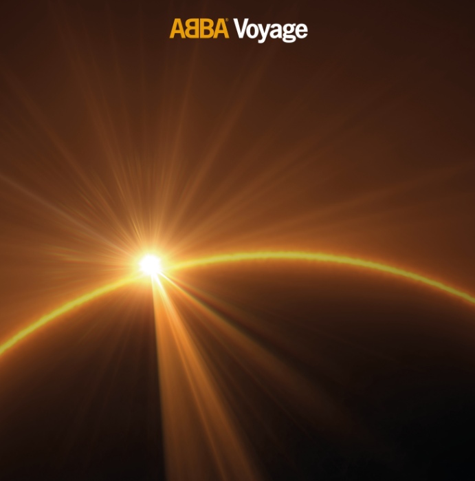 ABBA Voyage Artwork For CC.PNG