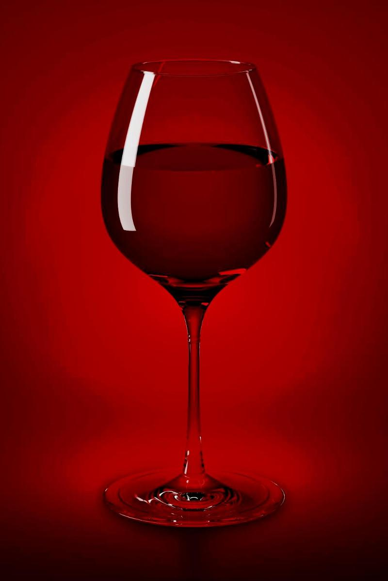 savour wine logo