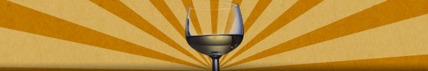 sunburst-wineglass.jpg