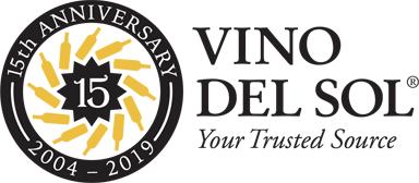 Vino Del Sol Update