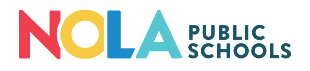NOLA Public Schools_logo