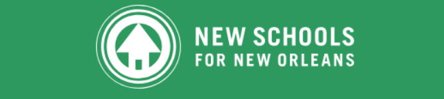 NSNO - green_logo_background.png