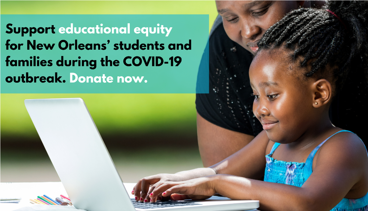 NSNO - Support_educational_equity_forNew_Orleans