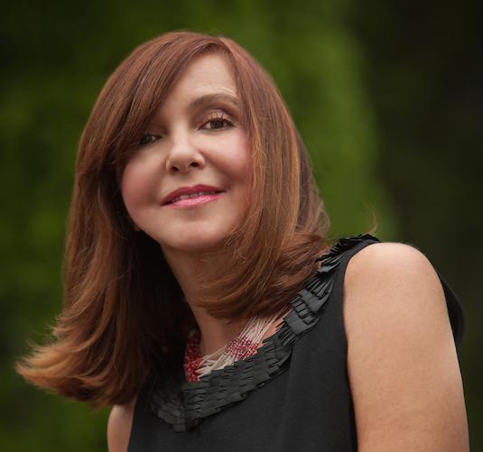 Milena Garfield