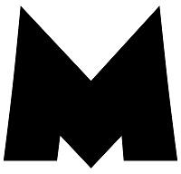 Mousonturm Logo