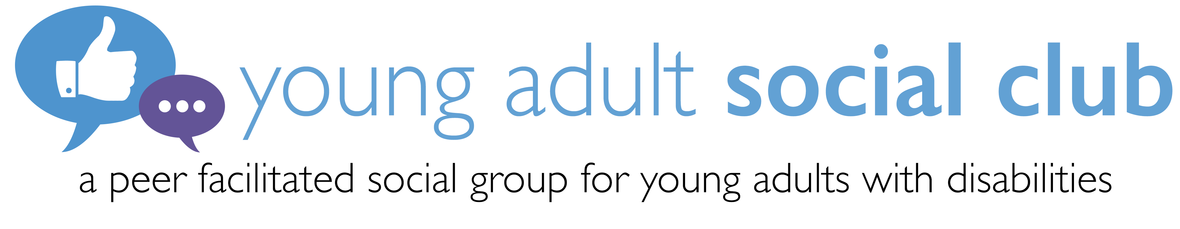young-adult-social-club-logo