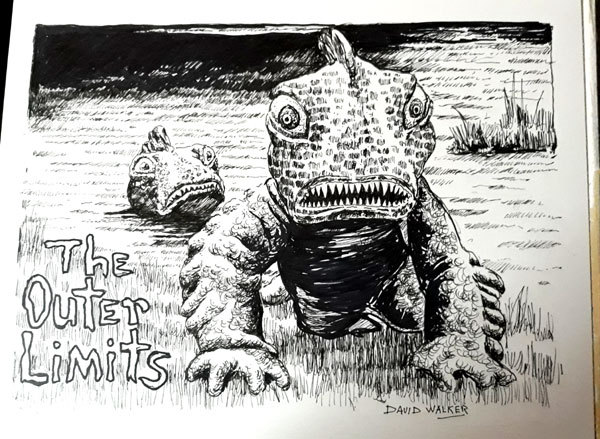 DaveWalker-OuterLimits4