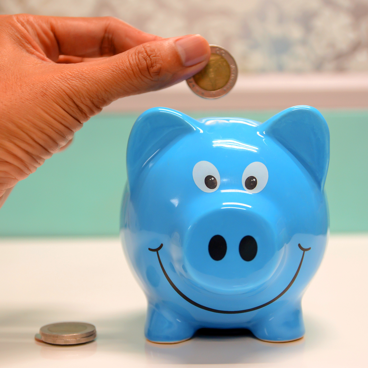 banking-cash-deposit-SQ