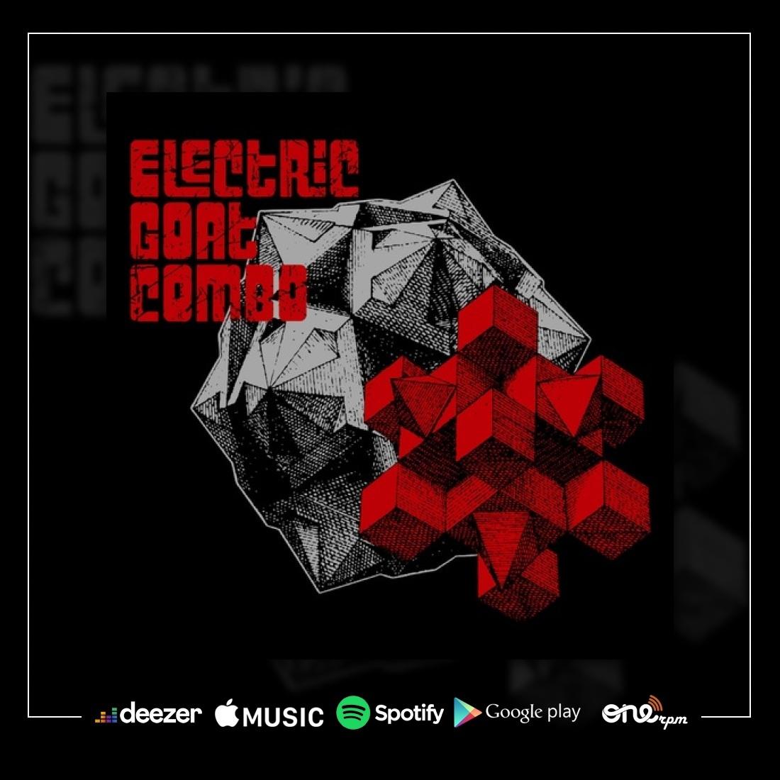 electricgoat