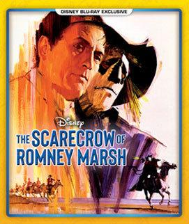 ScarecrowOfRomneyMarshBR