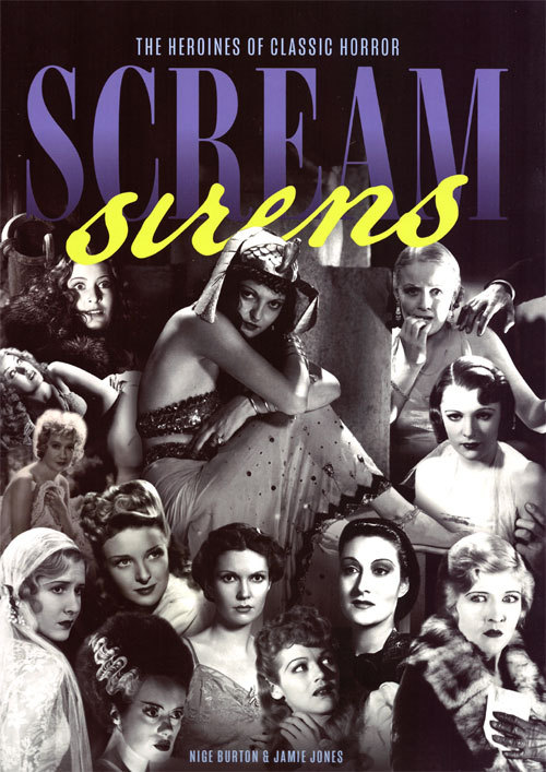 CMS-ScreamSirens