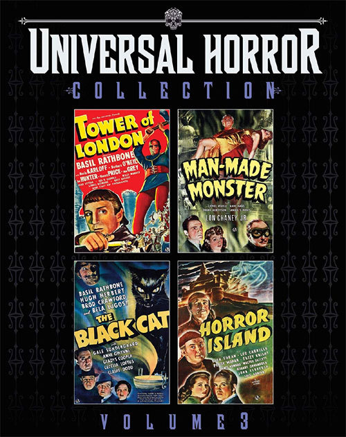 UniversalHorrorCollection3