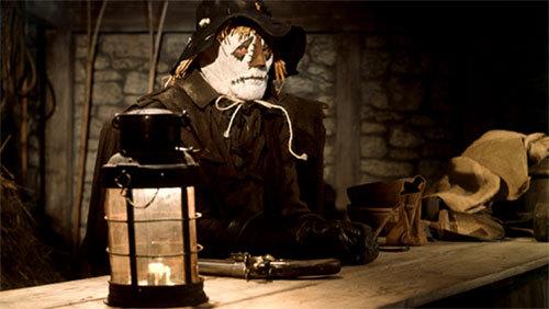 ScarecrowOfRomney-Lantern