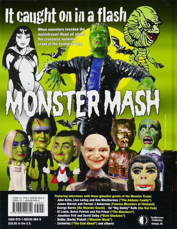 MonsterMashBackCover