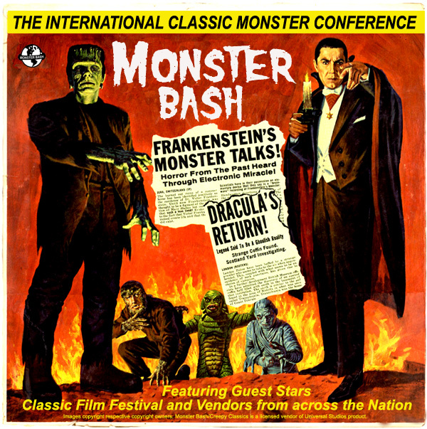 MonsterBashBannerSpeaks