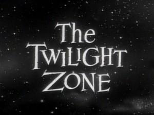 TwilightZone-title