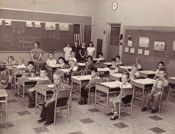 Classroom1966